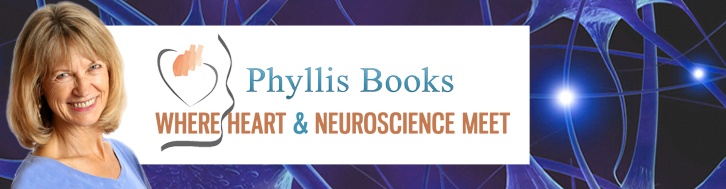 Dr Phyllis Books Courses