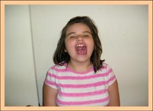 scanning.mouth,  Dyslexia Treatments, ADHD Treatments, Dyslexia Symptoms, Chiropractor, Austin