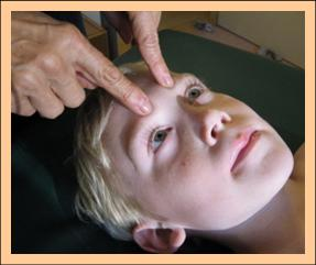 Front UCCR Location (2),  Dyslexia Treatments, ADHD Treatments, Dyslexia Symptoms, Chiropractor, Austin