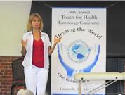 Dr Books Speaking,  Dyslexia Treatments, ADHD Treatments, Dyslexia Symptoms, Chiropractor, Austin