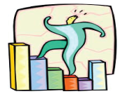 peak performance, Dyslexia Treatments, ADHD Treatments, Dyslexia Symptoms, Chiropractor, Austin