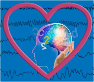 brain-heart-hand, Dyslexia Treatments, ADHD Treatments, Dyslexia Symptoms, Chiropractor, Austin