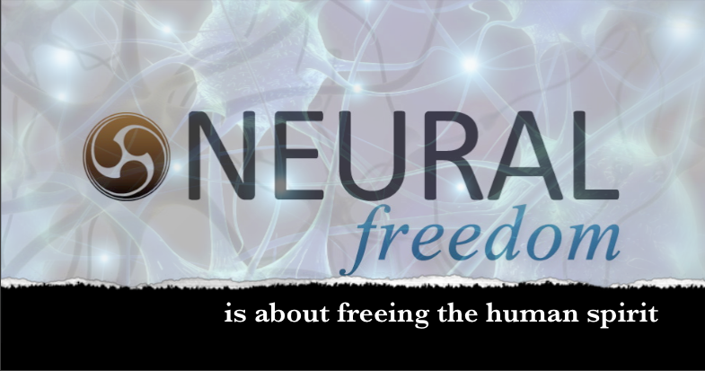 neural freedom frees the human spirit,  Dyslexia Treatments, ADHD Treatments, Dyslexia Symptoms, Chiropractor, Austin