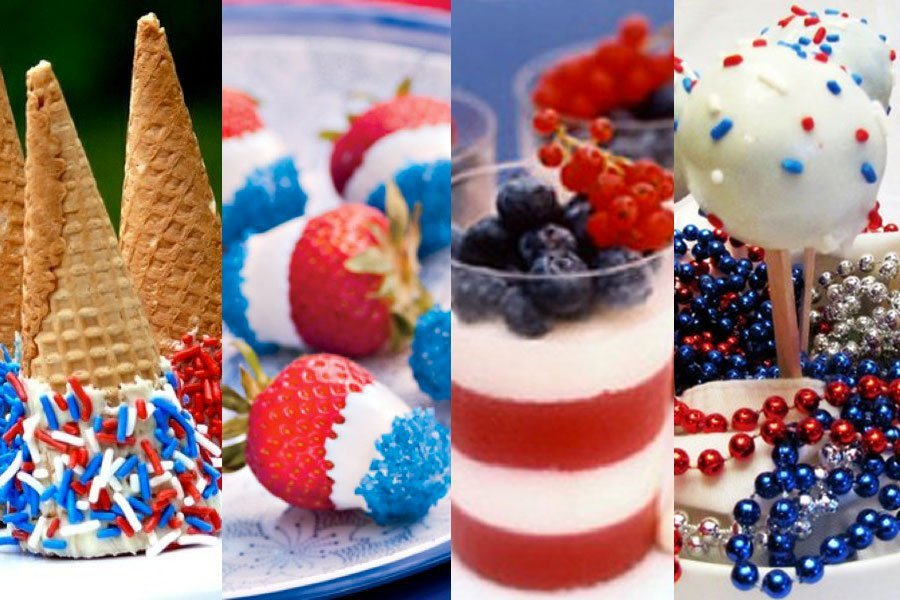 Memorial-Day-Desserts