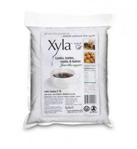 XYLA_5_LB_USA_.   Dyslexia Treatments, ADHD Treatments, Dyslexia Symptoms, Chiropractor, Austin
