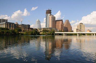 austin skyline,  Dyslexia Treatments, ADHD Treatments, Dyslexia Symptoms, Chiropractor, Austin