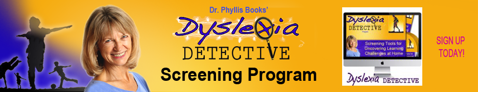 dyslexia-detective-screening-banner3