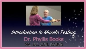 intro-to-muscle-checking-class-brand, Dyslexia Treatments, ADHD Treatments, Dyslexia Symptoms, Chiropractor, Austin