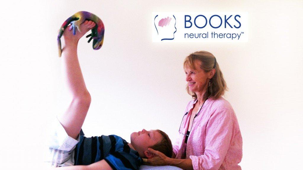 LOGO-PHOTO-16-9.Dr_.-Books-with-Child-ToyTherapy-P  laytime, Dyslexia Treatments, ADHD Treatments, Dyslexia Symptoms, Chiropractor, Austin