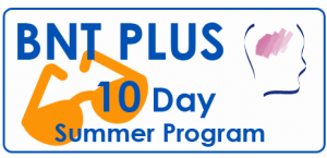 10 day BNT PLUS,books neural therapy, adhd treatments, Dr. Phyllis Books, dyslexia treatments, dyslexia symptoms