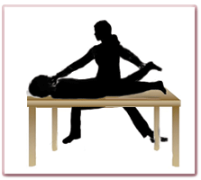 back-uccr-position-of-practitioner