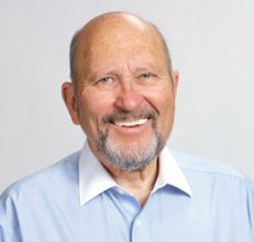 Dr Edward Roland DC testimonial image