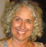 Dr Janet Taylor